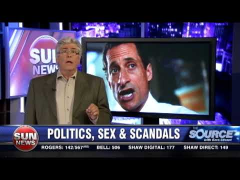 Xxx Mp4 Political Sex Scandals 3gp Sex