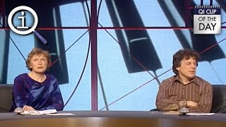 QI | What Was Unusual About Good Friday 1930?