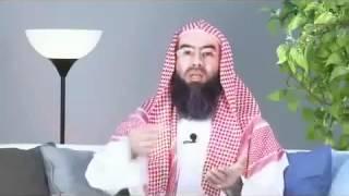 اتحدا اللي يشوفها ومايتوب فقط  4 دقايق