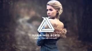 Beyoncé - Sorry (Niko Javan Remix)   [Lemonade]