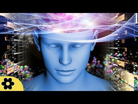 Concentration Music Study Music Relaxing Music for Studying Soothing Music Alpha Waves ✿161C