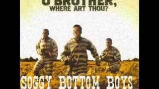 Soggy Bottom Boys - I Am A Man Of Constant Sorrow