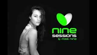 Nine Sessions By Miss Nine Episode 058