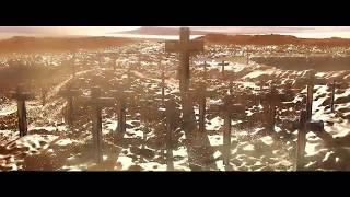 کلیپ فوق العاده تماشایی به کارگردانی علی پوراحمد برای آهنگ Ashes سلین دیون