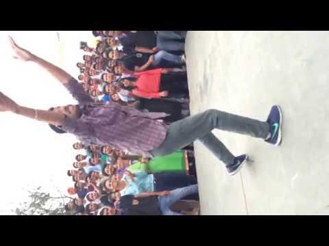 Xxx Mp4 Jhunjhunu Boy Dance In College Desi Haryanvi Dance 3gp Sex