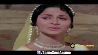 Koi Nahi Hai Phir Bhi Hai Mujhko - Chhaya Kumar