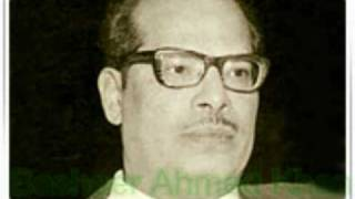 Sautela Bhai 1962 : Paisa Nahin Hota Jo Yeh Kuch : Mannadey , Anil Biswas & Others : Md Anil Biswas