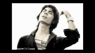 Bangla New Song 2012 by NANCY & NAIM (Valobashar Nil) Exclusive Promo