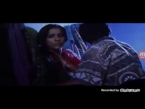 Xxx Mp4 Keerthi SURESH Hot Unseen Video 3gp Sex