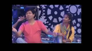 Safe Drive Safe Life Kolkata Jaaago Act in Joyo Hey 2017 Star Jalsha