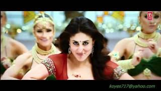 _Chammak challo Ra.One_ (video song) ShahRukh Khan_Kareena Kapoor.mkv