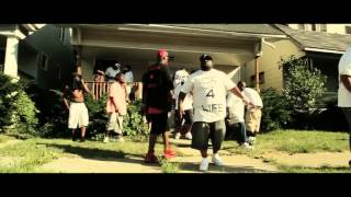 Big Herk - Trap Goin Ham (Official Video)