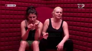 Përmbledhje Ditore BB9, 24 Maj 2017, Pjesa 2, Big Brother - Top Channel Albania Entertainment