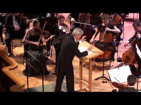 Xxx Mp4 J Haydn Symphony No 101 D Major The Clock Vladimir Ponkin Conductor 3gp Sex