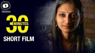 30 Minutes Telugu Short Film | 2017 Latest Telugu Short Films | Khelpedia