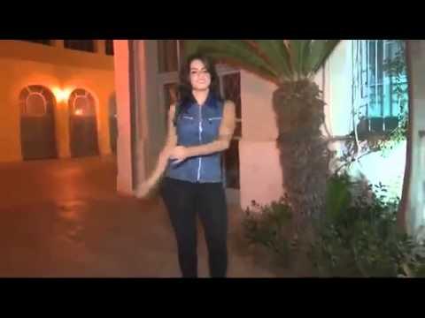 رقص سكس شرقي خليجي مصري لبناني سوري عراقي كويتي ساخن جدا 8 CUT 01'29 02'04