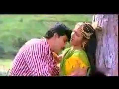 Tamil melody songs hd
