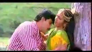 NANDRI SOLLAVE UNAKKU TAMIL MELODY SONG(UDANPRAPPU MOVIE).mp4