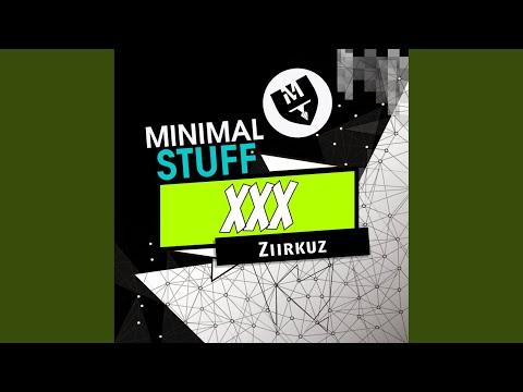 Xxx Mp4 XXX Original Mix 3gp Sex