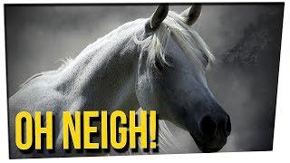 WS - Horse Shuts Down Miami Club ft. Steve Greene & DavidSoComedy