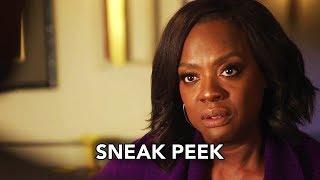 "How to Get Away with Murder 5x04 Sneak Peek ""It's Her Kid"" (HD)"
