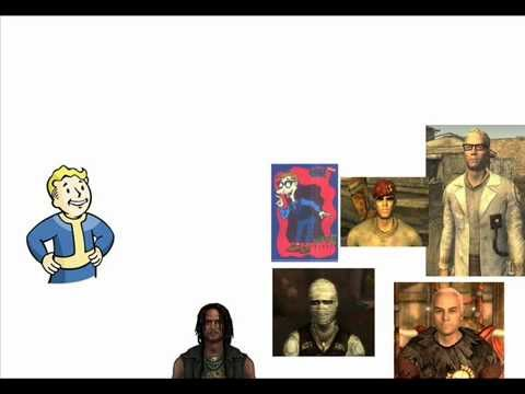 Xxx Mp4 HOT VAULT BOY SEX XXX 3gp Sex