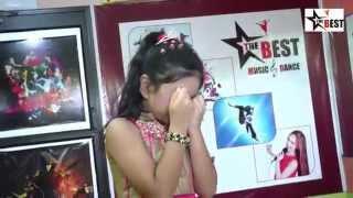 Kashvi Gupta , The Best Muradnagar , Dance Parformence on , Jaha Paw Me Payal (Pardesi Babu)