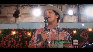 Bruno Mars - Rest of My Life [Jane the Virgin Version]