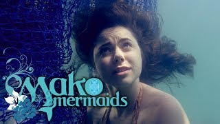 Mako Mermaids S1 E6: Dolphin Tale (short episode)