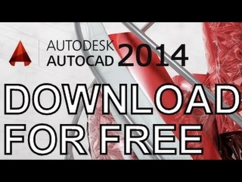 Xxx Mp4 How To Download FREE AutoCAD Software From Autodesk Website 3gp Sex
