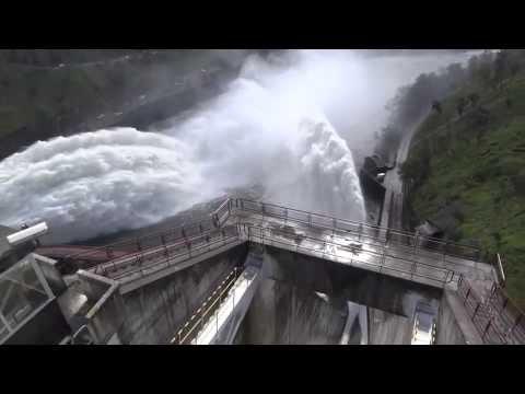 Xxx Mp4 Tehri Garhwal Dam Opend In Uttarakhand 3gp Sex