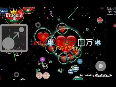 Xxx Mp4 Nebulous Con Mi Amigo S R I N 3gp Sex