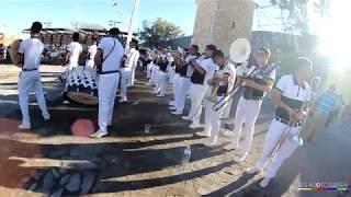Banda Internacional Runaukas - Tarapacá 2018