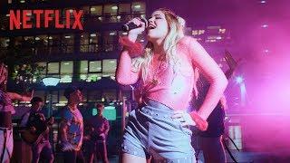 Netflix Series: Top 9 Teen Series to watch on Netflix 2019