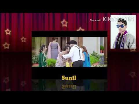 Xxx Mp4 New Best Isha Adotra Punjabi Song Mix By Sunil Paota 3gp Sex