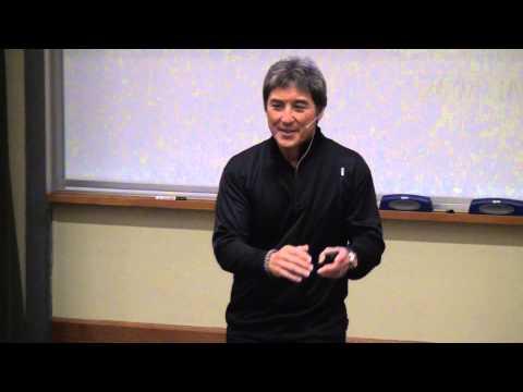 The Top 10 Mistakes of Entrepreneurs with Guy Kawasaki