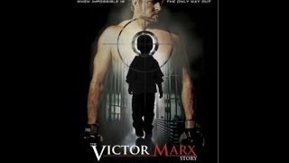 The Victor Marx Story (Farsi subtitles) - ویکتور مارکس داستان (زیرنویس فارسی)