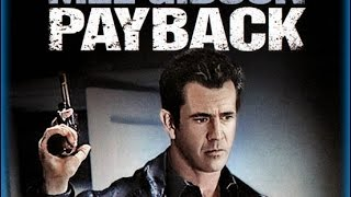 Payback (1999) Full Movie HD Official