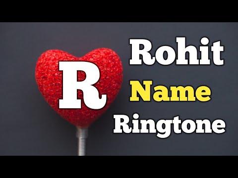 Xxx Mp4 Name Ringtone Rohit Call Sani Release 3gp Sex