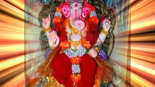 Jay Hanuman Krida V Samajik Sanstha Manyachiwadi,Kumbhargaon .Tal- Patan Dist- Satara