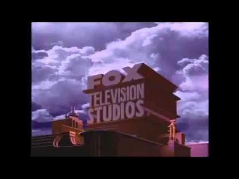 CAT Computer Animation Technology Cinematek Productions Fox Television Studios 1999