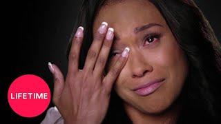 Surviving R. Kelly: Bonus - R. Kelly, If You're Watching | Lifetime