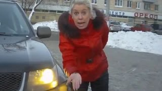 Funny road accidents,Funny Videos, Funny People, Funny Clips, Epic Funny Videos Part 31