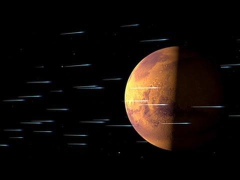 NASA | MAVEN Imaging Ultraviolet Spectrograph