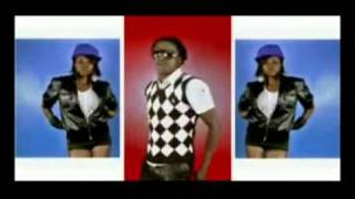 Locomotive (The whistle song) - Davis Ntare, Radio ,Weasel, Cindy, Rabadaba,GNL Zamba, Mr X, Vboyo