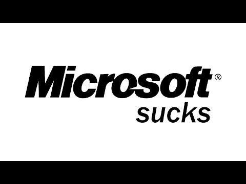 Xxx Mp4 Microsoft Sucks 3gp Sex
