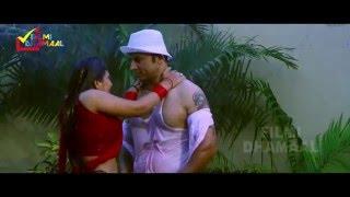 Aayee Milan Ke Raat  Bhojpuri hot songs 2015 new  Sexy Rain Song  Hum Hai Dharti Ke Beta