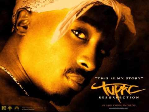Tupac Changes HQ