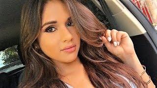 Ashley Ortiz  | Fitness Motivacion La exuberante morena  | Models Channel