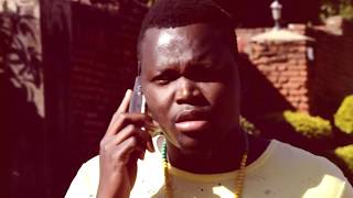 Dotolo - Telephone (Official HD Video)